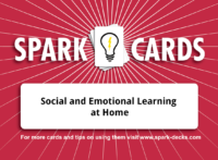 Social and Emotional Learning at Home_55_Card Back_for Web